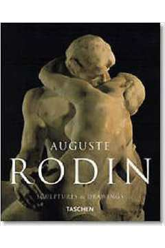 Auguste Rodin - Sculptures & Drawings