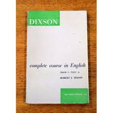 Complete Course in English ( Book 2 - Part B )