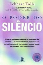 Poder do Silencio - Stillness Speaks