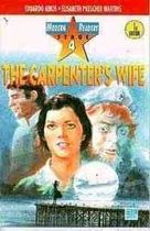 The Carpenters Wife - Modern Readers - Stage 4