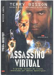 Assassino Virtual