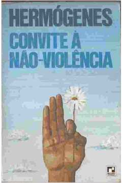 Convite à Não-violência