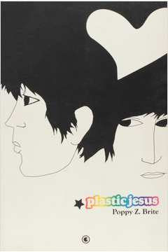 Plastic Jesus
