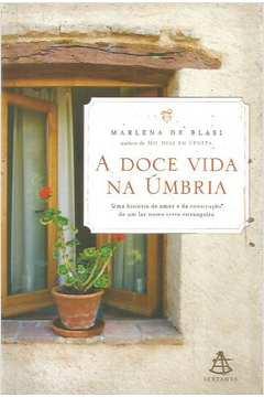A Doce Vida na Umbria