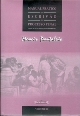 Manual Prático do Escrivão do Processo Penal - Volume 1