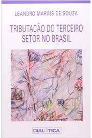 Tributação do Terceiro Setor no Brasil