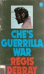 Ches Guerrilla War