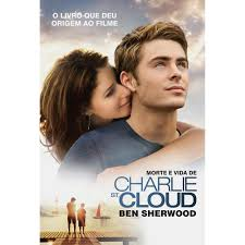 Morte e Vida de Charlie St. Cloud**