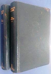 Machado de Assis - Obra Completa Volumes 2 e 3