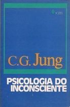 Psicologia do Inconsciente