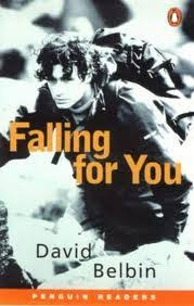 Falling For You - Level 2