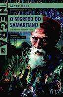 O Segredo do Samaritano