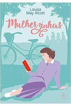 Mulherzinhas - 1ª Edição
