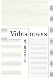 alternative text