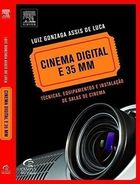 Cinema Digital e 35 Mm