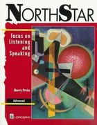 Northstar: Focus on Listening and Speaking (advanced)