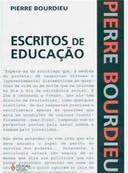 Escritos de Educação - 2 ª Edição