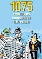 1075 Endereços Curiosos de São Paulo
