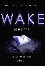 Wake Despertar