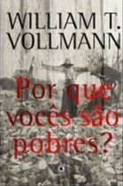 Por Que Voces Sao Pobres? - Poor People