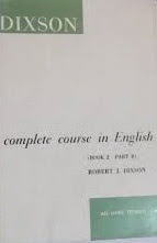 Complete Course in English: Book 2 - Part B