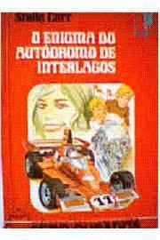 O Enigma do Autodromo de Interlagos