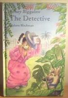 Betsey Biggalow the Detective (caribbean Stories)