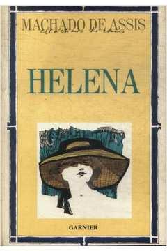 Autores Célebres da Literatura Brasileira 3 - Helena cb8d8769408