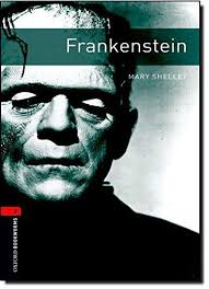 Frankenstein Vol. 3
