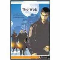 The Web - Stage 4