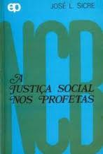 A Justiça Social nos Profetas