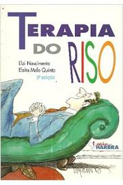 Terapia do Riso