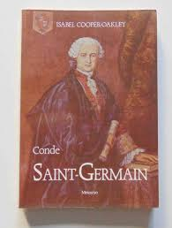 Conde Saint Germain