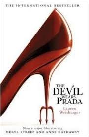 The Devil Wears Prada: Level 2 (sem Cd)