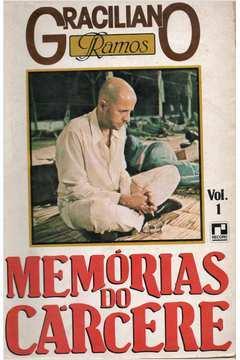 Memórias do Cárcere - Volume 1