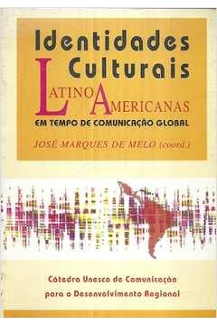 Identidades Culturais Latino-americanas