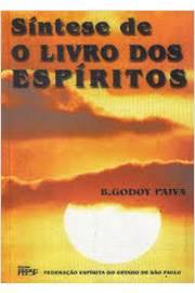 Síntese de o Livro dos Espíritos