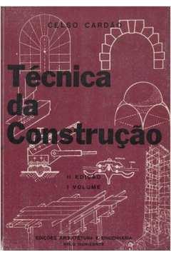 Livros de celso cardao estante virtual for Tecnicas de representacion arquitectonica pdf