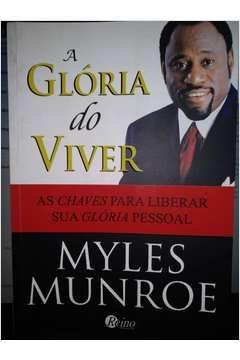 MYLES MONROE LIVROS EPUB DOWNLOAD