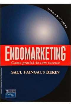Endomarketing