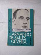 Armando de Salles Oliveira