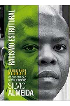 Racismo Estrutural