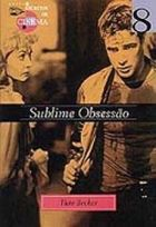 Sublime Obsessão Volume 8