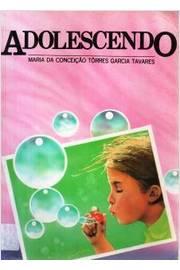 Adolescendo
