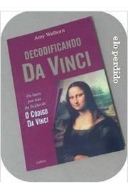 Decodificando da Vinci