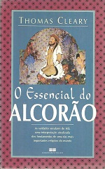 O Essencial do Alcorão