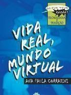 Vida Real, Mundo Virtual (do Professor)