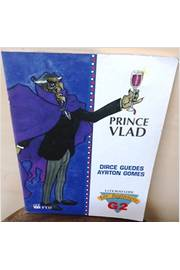 Prince Vlad - Literature For Beginners G2