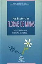 As Essências Florais de Minas