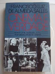 As Catilinárias de Maximiniano Augusto Gonçalves (autografado) pela Livraria Antunes (1957)
